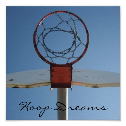 hoop dreams criterion essay Director steve james started shooting hoop dreams (criterion, 1994, 171 minutes, pg-13, $2995) with producers frederick marx and peter gilbert as a short documentary about inner-city basketball .