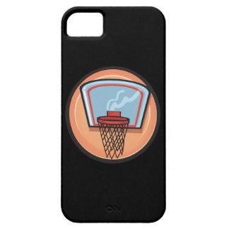 Hoop iPhone SE/5/5s Case