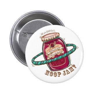 Hoop Jam: Buttons