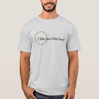Hooper T-Shirt