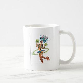 hoopgirl.jpg coffee mugs
