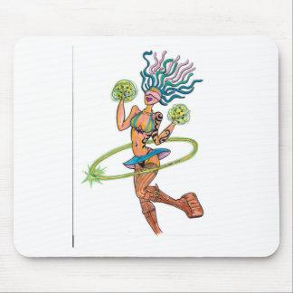 hoopgirl.jpg mouse pad