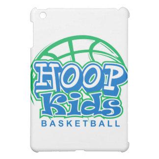 HoopKids Basketball Case For The iPad Mini