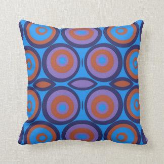 Hoopla Cordoba Design Throw Pillow