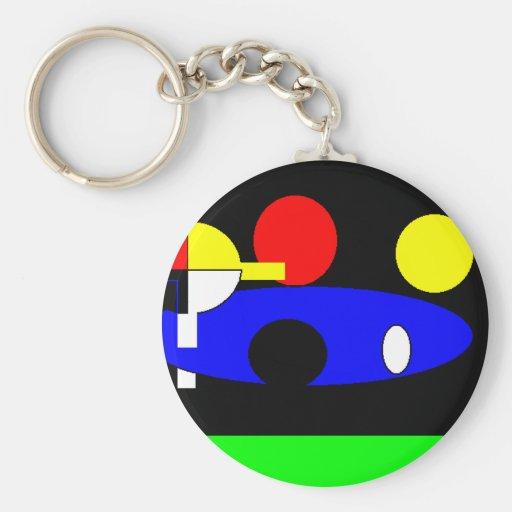 hoops3 009 key chains