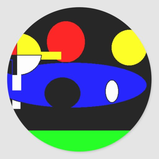 hoops3 009 stickers
