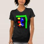 hoops3 camiseta