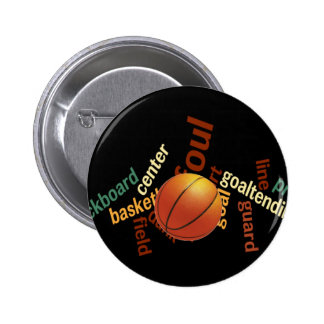 Hoops Basketball Sport Fanatics.jpg Pin