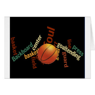 Hoops Basketball Sport Fanatics.jpg Card