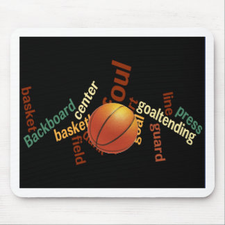 Hoops Basketball Sport Fanatics.jpg Mouse Pad