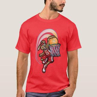 Hoops Hound T-Shirt