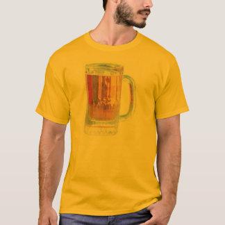 hooray beer T-Shirt