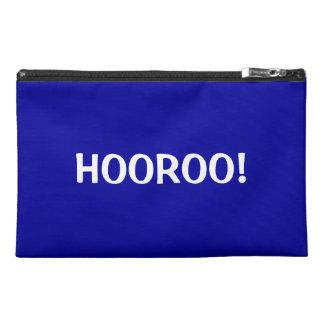 Hooroo See You in Australia Soon Travel Accessories Bags