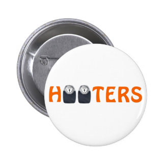 Hooters Button