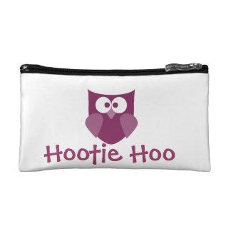 Hootie Hoo Wristlet