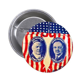 Hoover-Curtis jugate - Button