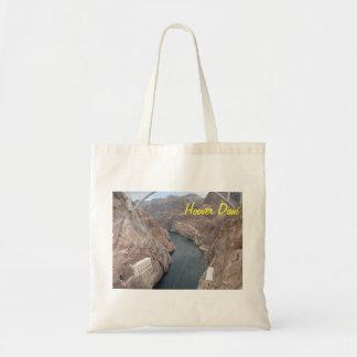 Hoover Dam Bag