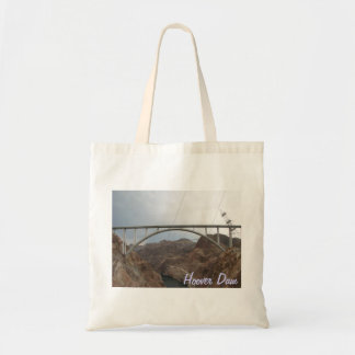 Hoover Dam Bags