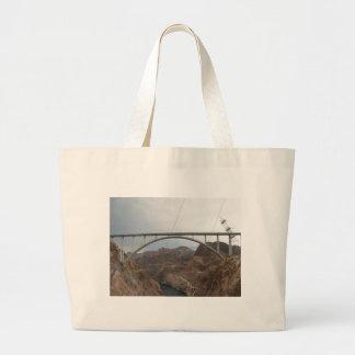 Hoover Dam Bridge Bags