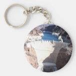 Hoover Dam Key Chains