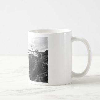Hoover Dam Mug