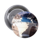 Hoover Dam Pins