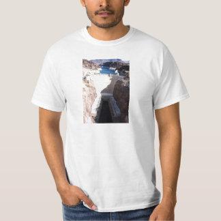 Hoover Dam T-Shirt
