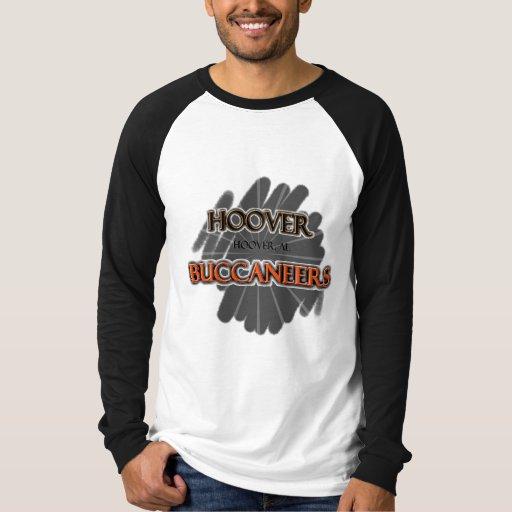 Hoover High School Buccaneers - Hoover, AL T-Shirt