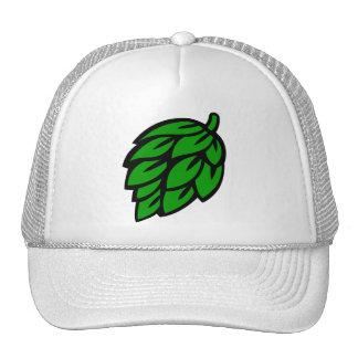 Hop! Trucker Hat
