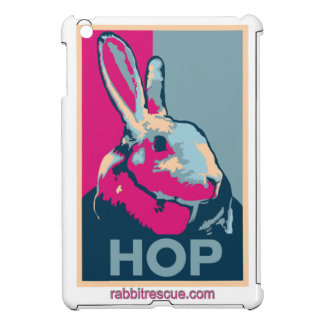 HOP Ipad Mini Cover