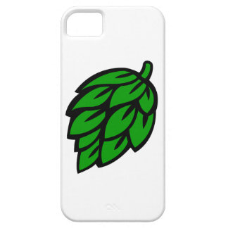 Hop! iPhone 5 Covers