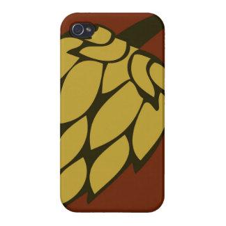 Hop Magic Iphone 4 Case