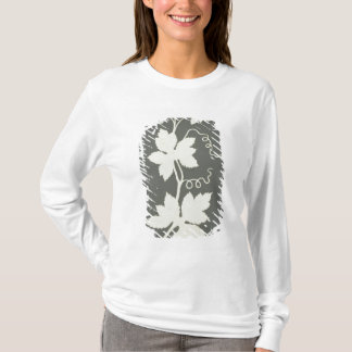 Hop plant T-Shirt