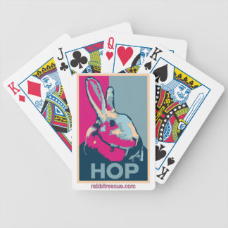 HOP Playing Cards