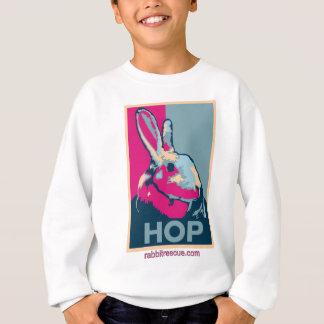 HOP Sweatshirt for kids