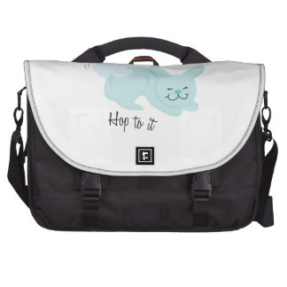 Hop To It Bags For Laptop