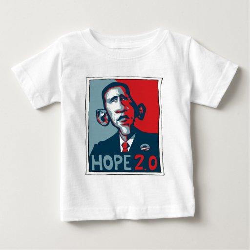 HOPE 2.0 BABY T-Shirt