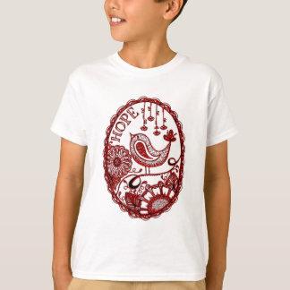 Hope 2 1 T-Shirt