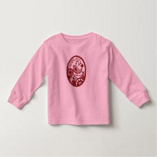 Hope 2 1 toddler t-shirt