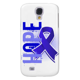 Hope 2 Ankylosing Spondylitis AS Galaxy S4 Cases