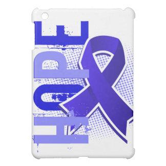 Hope 2 Ankylosing Spondylitis AS iPad Mini Case