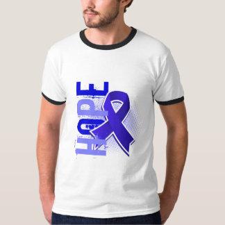 Hope 2 Ankylosing Spondylitis AS T-Shirt