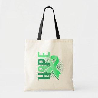 Hope 2 Celiac Disease Bag