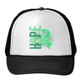 Hope 2 Celiac Disease Trucker Hat