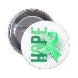 Hope 2 Celiac Disease Pinback Buttons