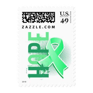 Hope 2 Celiac Disease Stamps
