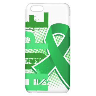 Hope 2 Cerebral Palsy iPhone 5C Cover