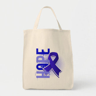 Hope 2 CFS Chronic Fatigue Syndrome Bags