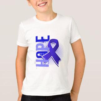 Hope 2 Colon Cancer T-Shirt