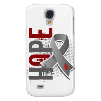 Hope 2 Diabetes Samsung Galaxy S4 Covers